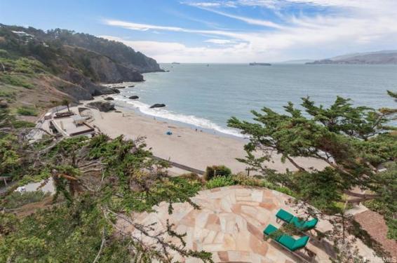 320 sea cliff ave 18
