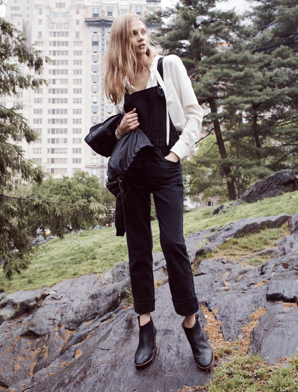 anna-selezneva-for-madewell-september-2014-catalog-18