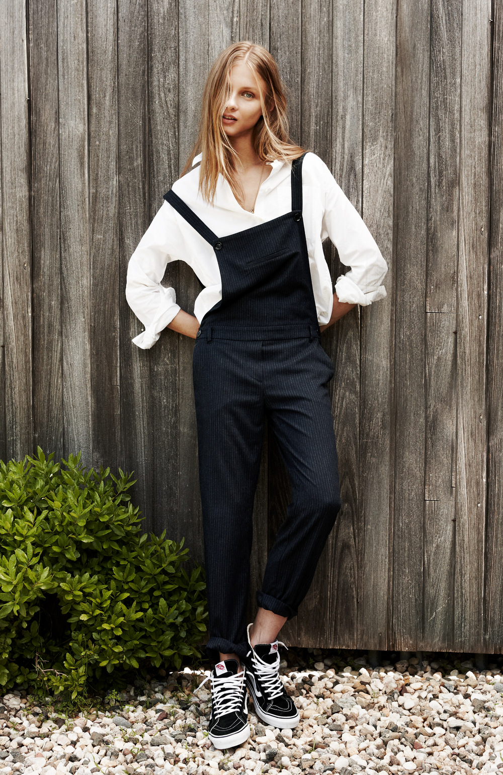 anna-selezneva-for-madewell-september-2014-catalog-4