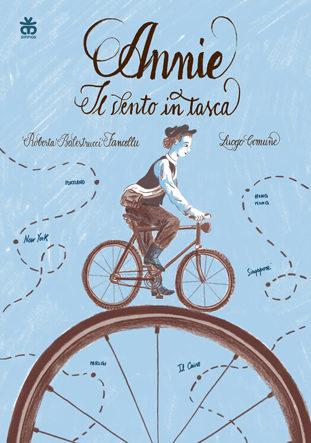 ANNIE-IL-VENTO-IN-TASCA-311x400@2x