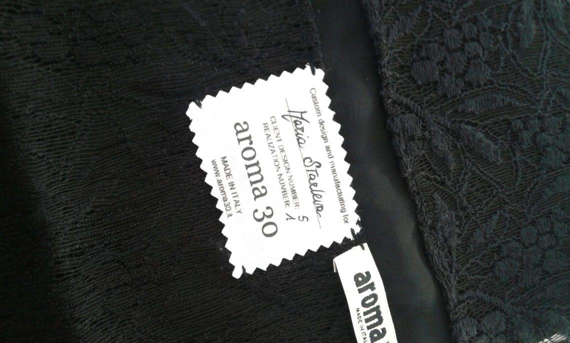 aroma30_custom_1-e1464205775338