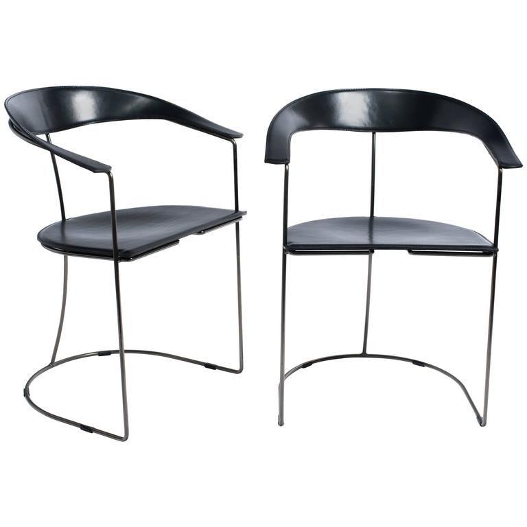 arrben dining chair