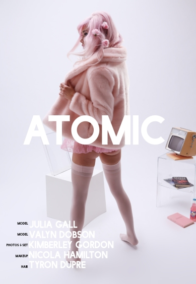 ATOMIC+COVER