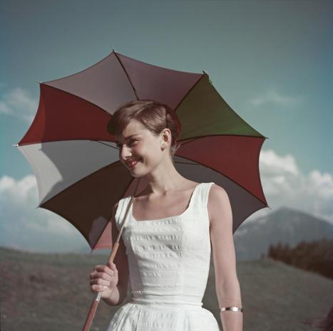 Audrey-Hepburn-e-il-suo-stile-perfetto_image_ini_620x465_downonly (6)