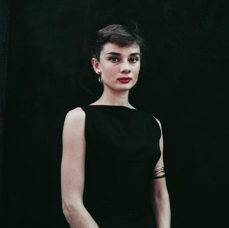 Audrey-Hepburn-e-il-suo-stile-perfetto_image_ini_620x465_downonly