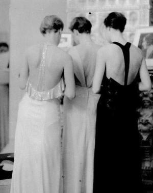 berlin 1932