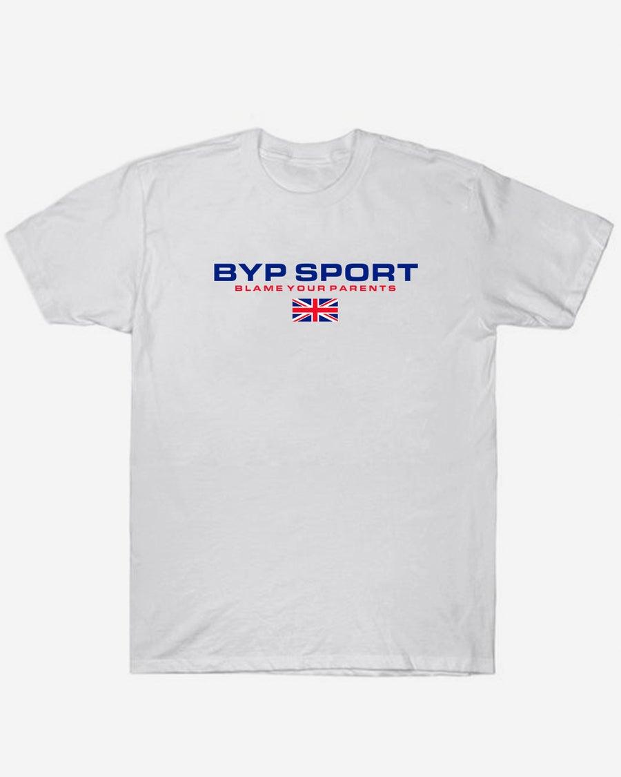 BYP-SPORT