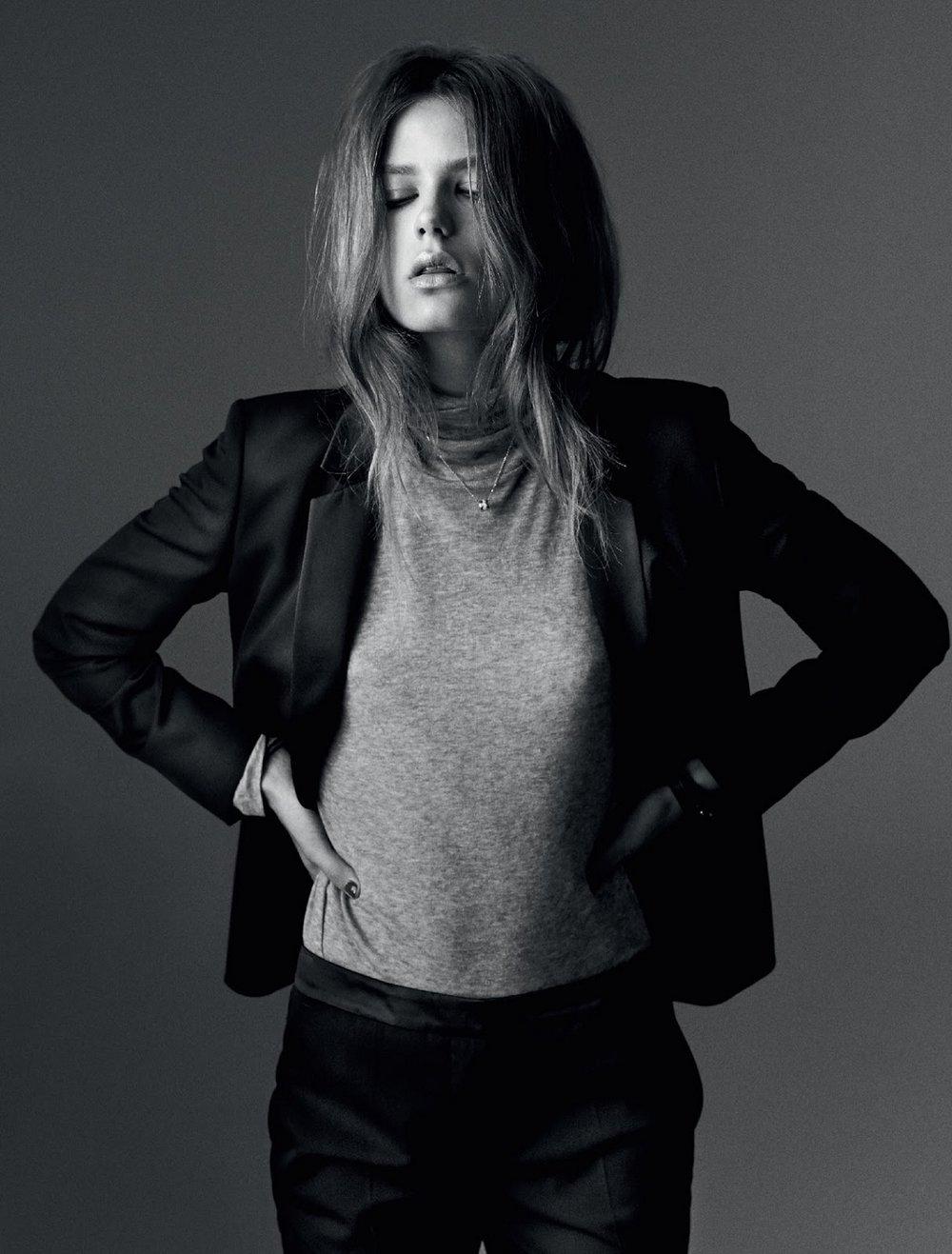 Caroline-Brasch-Nielsen-By-Henrik-Bülow-For-Eurowoman-November-2014-5