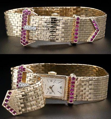 emerald-bracelet-pocket-watches
