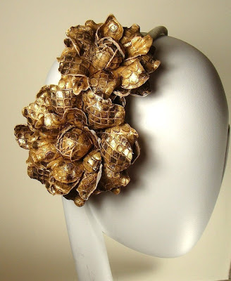 Goldflowers2