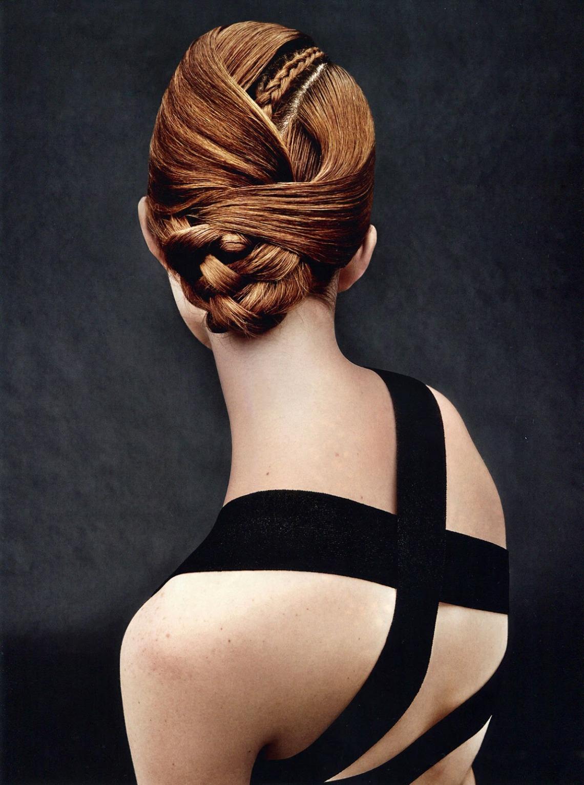 iiiinspired _ tfs _ Vogue Russia September 2014 HQs Photographer- Jason Kibbler _ img582
