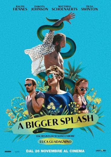 il-nuovo-poster-di-a-bigger-splash