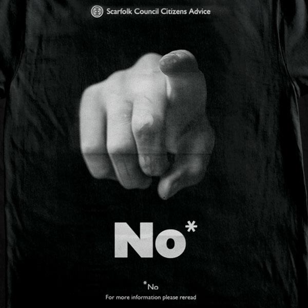 NO-WEB-02