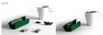tea bags -3