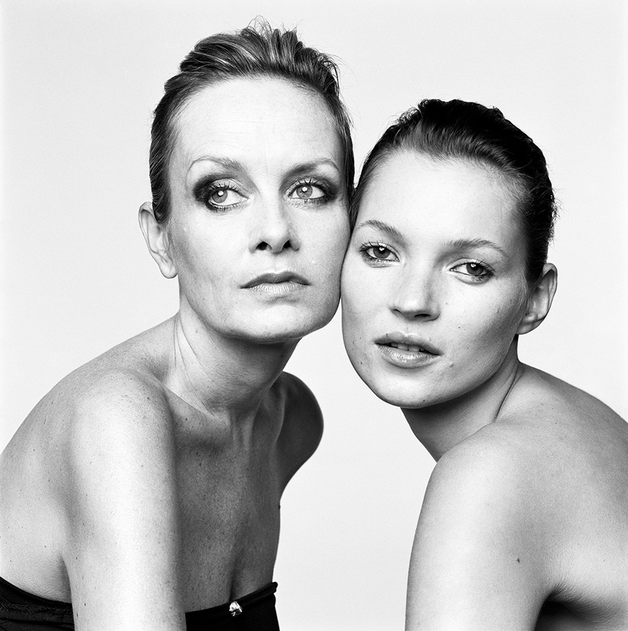 Twiggy-and-Kate-Moss-Lacombe-1