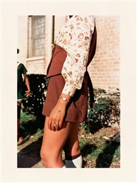 william-eggleston-untitled-(girl-with-ring)