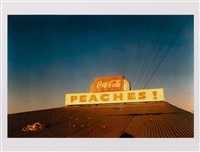 william-eggleston-untitled-(peaches!-near-greenville,-mississippi)