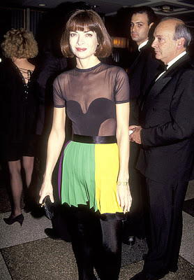 wintour 1991
