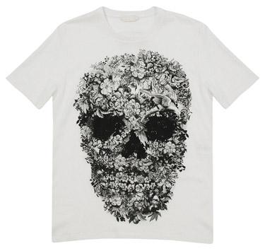 alexander-mcqueen-skull-tee-1