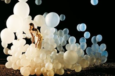 balllooons