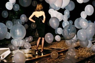 balloooons2