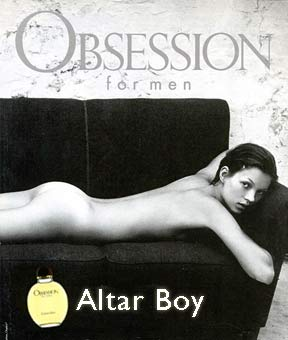 calvin-klein-kate-moss-obsession-gay-men-priests-fashion-designers-altar-boy-prepubescent