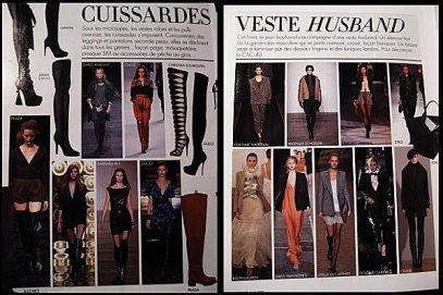 cuissardes-vestes-husband-boyfriend-blazer