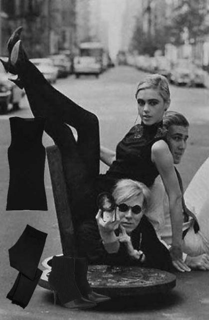 Edie-Sedgwick--'Chic'-Look.preview