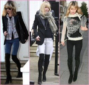 kate_moss_above_knee_boots