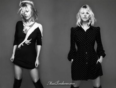 kate_moss_topshop4