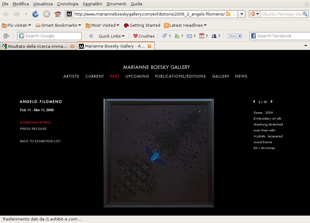 Schermata-Marianne Boesky Gallery - ANGELO FILOMENO - Mozilla Firefox-1