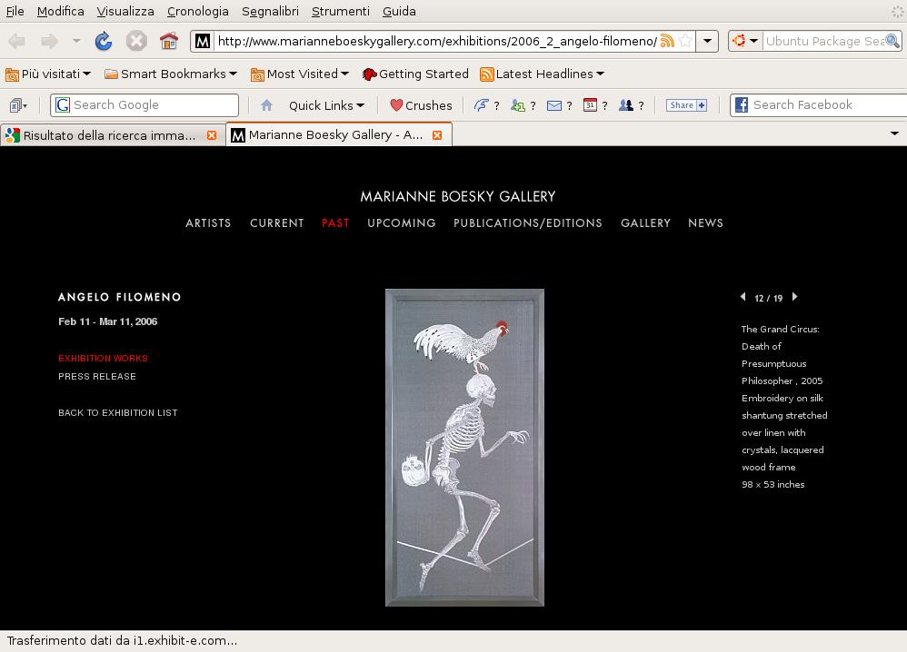 Schermata-Marianne Boesky Gallery - ANGELO FILOMENO - Mozilla Firefox-10