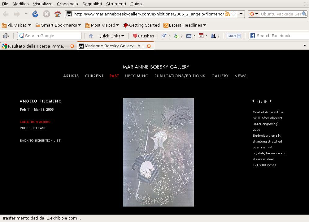 Schermata-Marianne Boesky Gallery - ANGELO FILOMENO - Mozilla Firefox-11