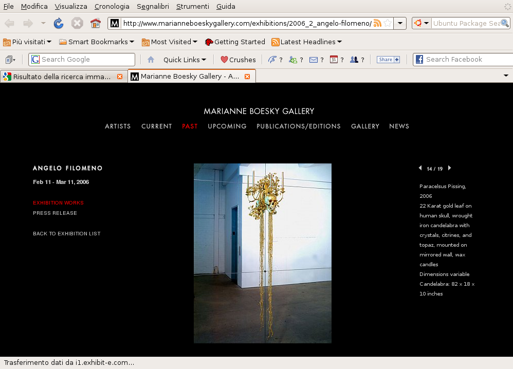 Schermata-Marianne Boesky Gallery - ANGELO FILOMENO - Mozilla Firefox-12