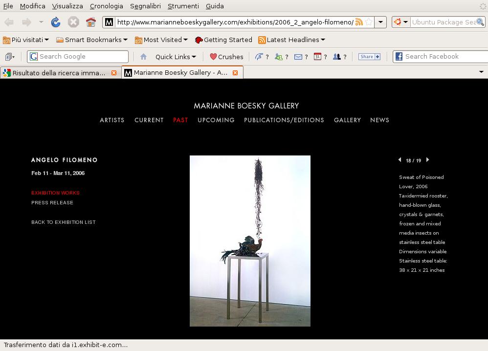 Schermata-Marianne Boesky Gallery - ANGELO FILOMENO - Mozilla Firefox-13