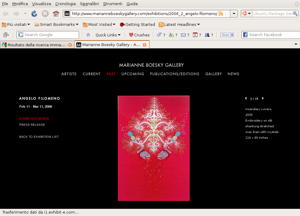 Schermata-Marianne Boesky Gallery - ANGELO FILOMENO - Mozilla Firefox-2