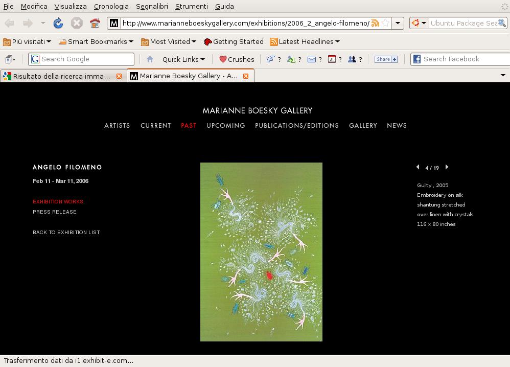 Schermata-Marianne Boesky Gallery - ANGELO FILOMENO - Mozilla Firefox-3