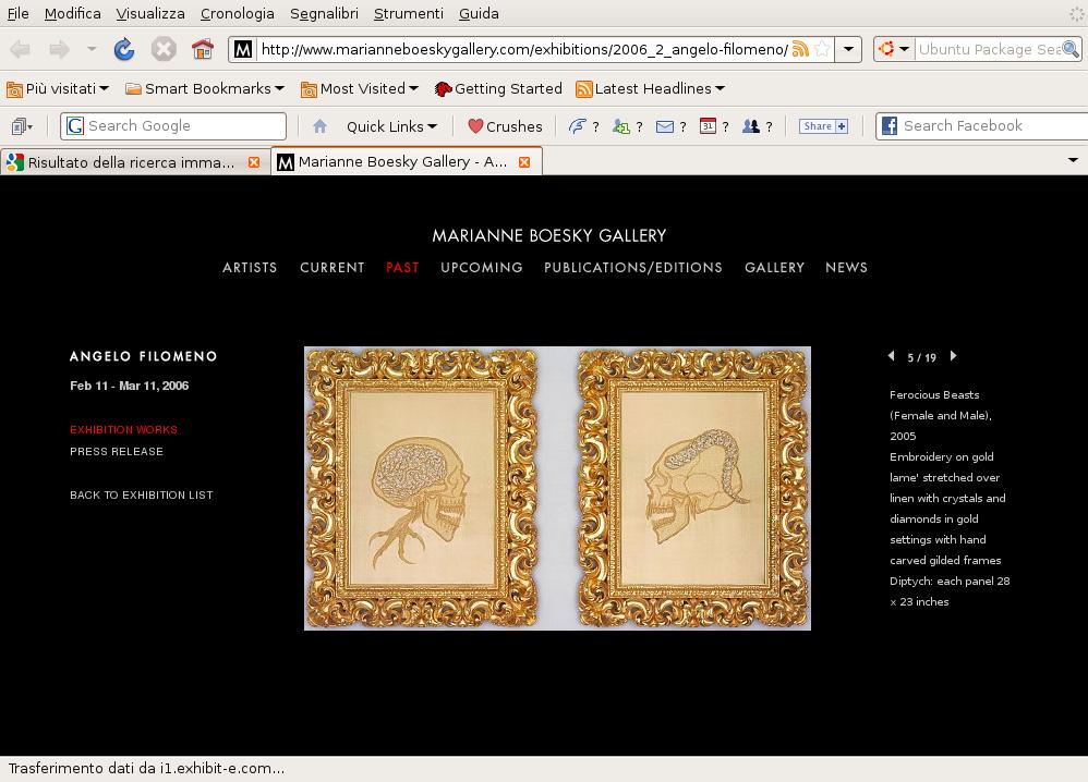 Schermata-Marianne Boesky Gallery - ANGELO FILOMENO - Mozilla Firefox-4