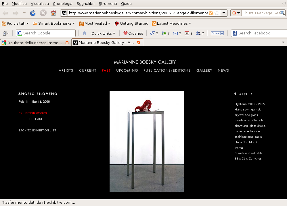 Schermata-Marianne Boesky Gallery - ANGELO FILOMENO - Mozilla Firefox-5