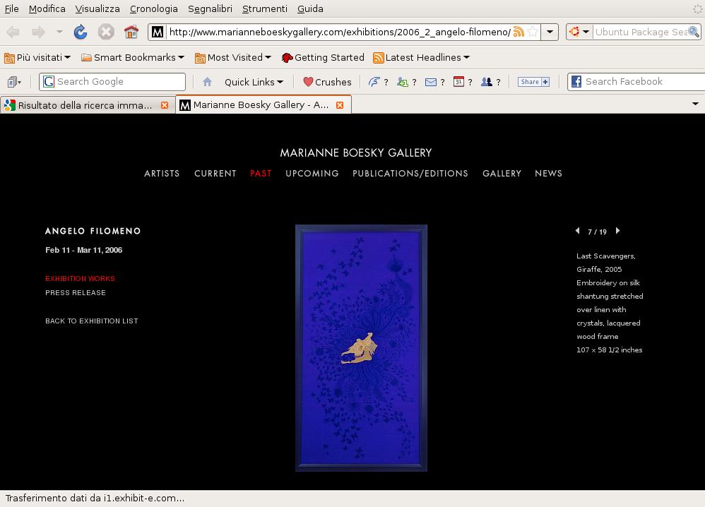 Schermata-Marianne Boesky Gallery - ANGELO FILOMENO - Mozilla Firefox-6