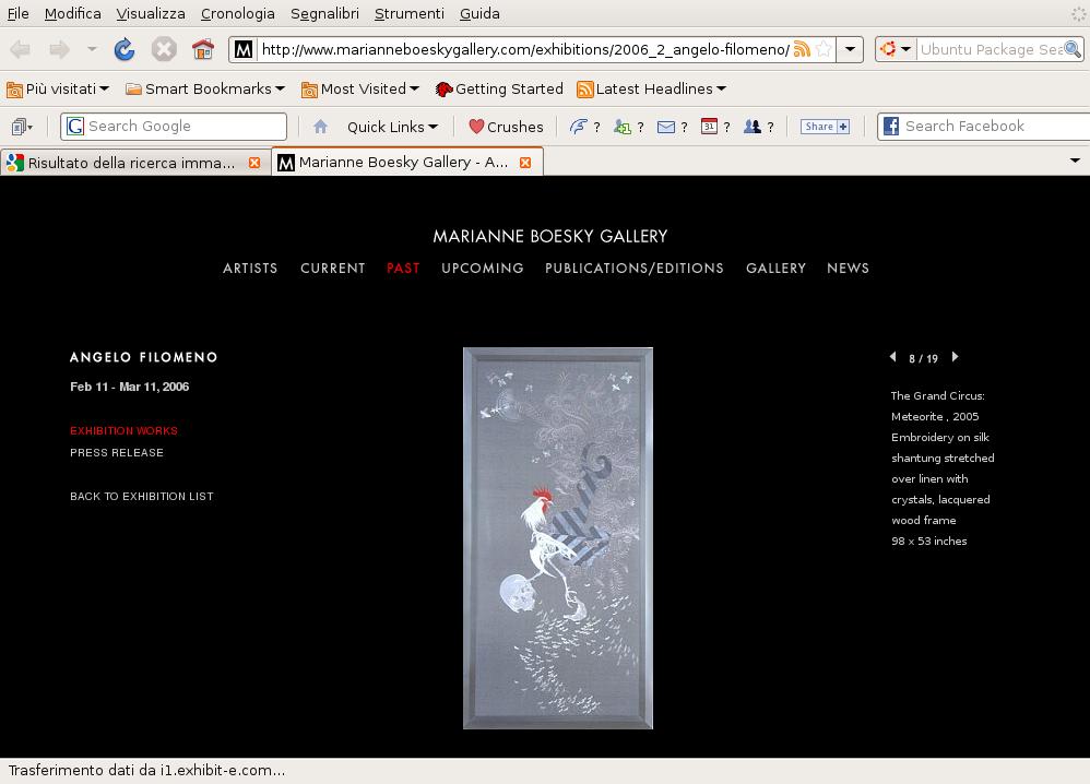 Schermata-Marianne Boesky Gallery - ANGELO FILOMENO - Mozilla Firefox-7