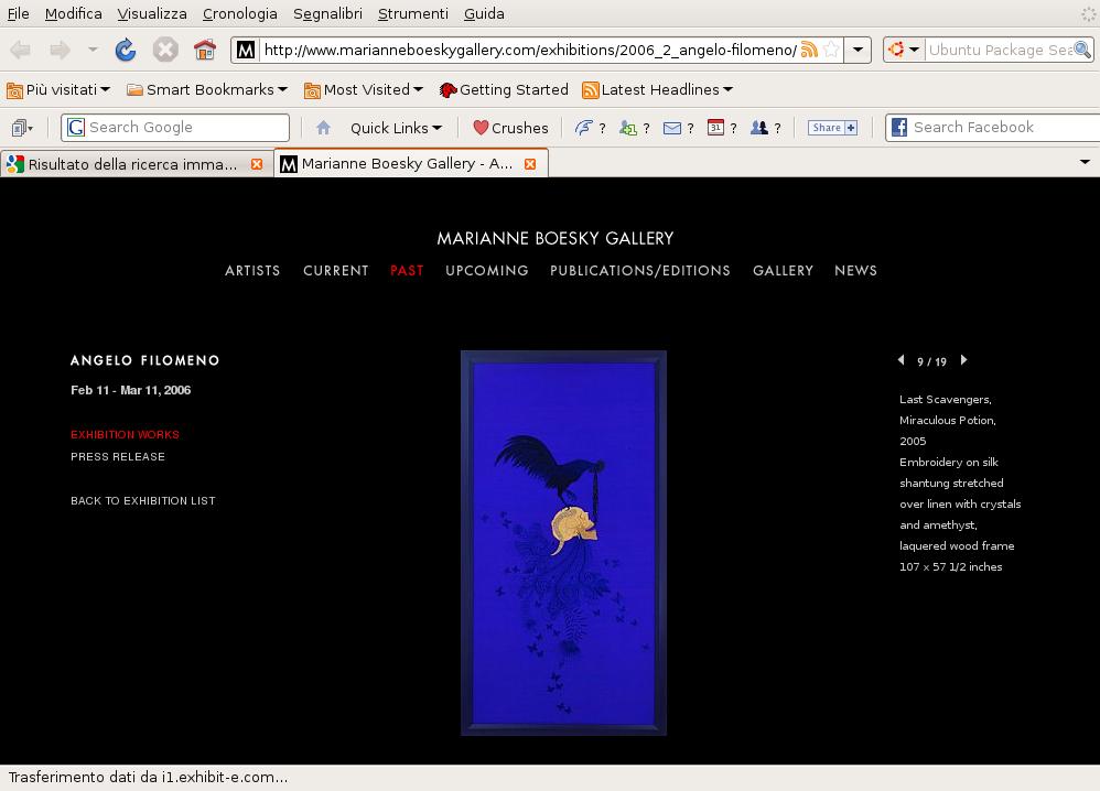 Schermata-Marianne Boesky Gallery - ANGELO FILOMENO - Mozilla Firefox-8