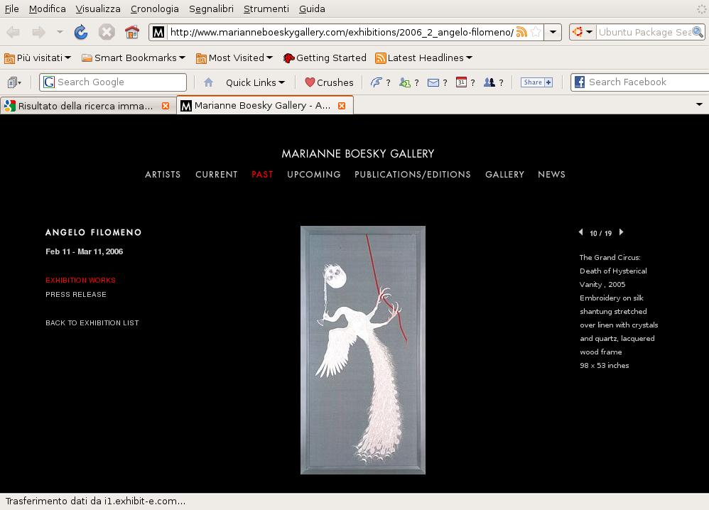 Schermata-Marianne Boesky Gallery - ANGELO FILOMENO - Mozilla Firefox-9