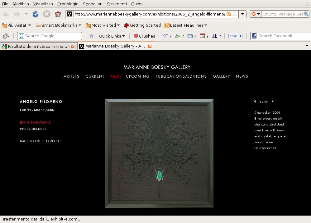 Schermata-Marianne Boesky Gallery - ANGELO FILOMENO - Mozilla Firefox