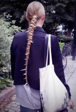 tumblr_l8px40gddj1qc4om8o1_500 fashion wasted