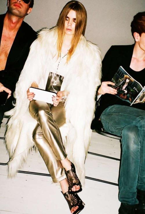 00001_Carine_Roitfeld_Fashion_Tribute_Zuza_Jacqueline_Mateusz_Stankiewicz