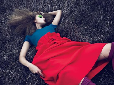 against-nature-3 mert and marcus