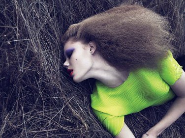 against-nature-4 mert and marcus