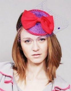 Chapeau_Claudette_mini_bow_hat_at_pixiemarketcom