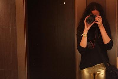 gold 3 ester